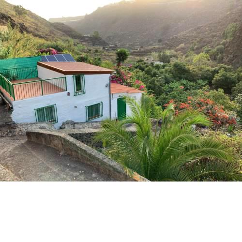 Flatguest Ecofinca Azuaje + Rural + Family & Friends + Peaceful