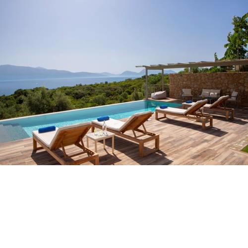 Forum Villas Ionian View 2