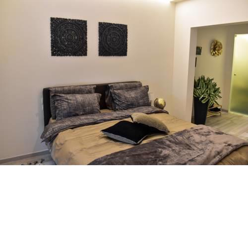 F.T.P Luxury Rooms