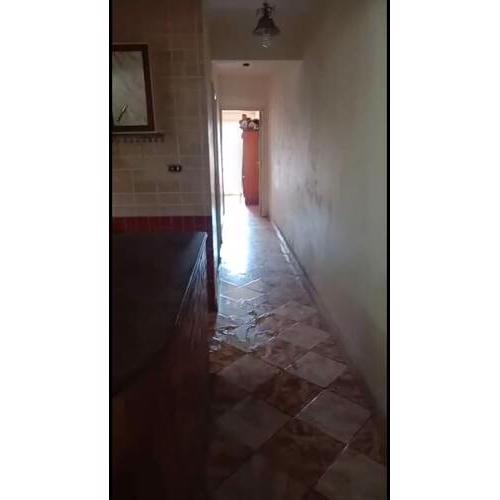 Furnished Apartments in Matruh