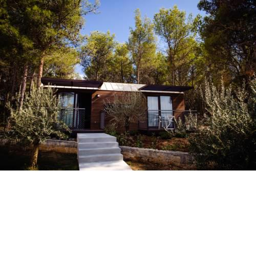 Gava Waterman Island Cottages - All Inclusive