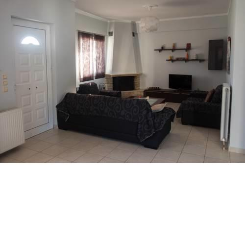 Great Apartment near Airport