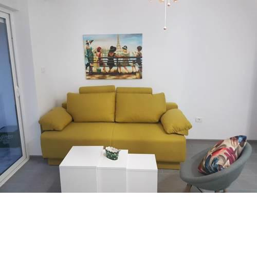 HERCEG NOVI TOP LUX MONTEANA APARTMENT