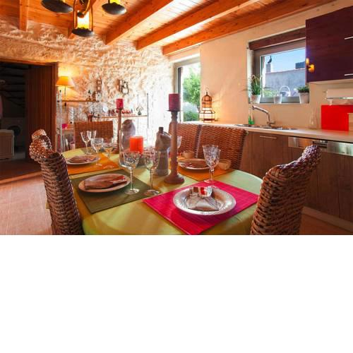 Holiday Home Archanes