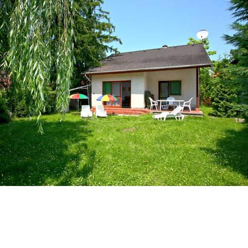 Holiday Home Balaton H324