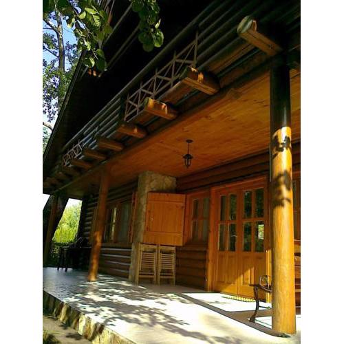 Holiday home in Balatonfenyves 18370