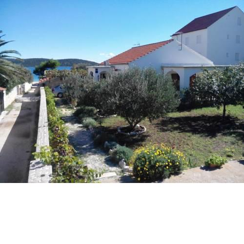 Holiday Home in Sevid with Seaview, Terrace, Air condition, WIFI (4741-1)
