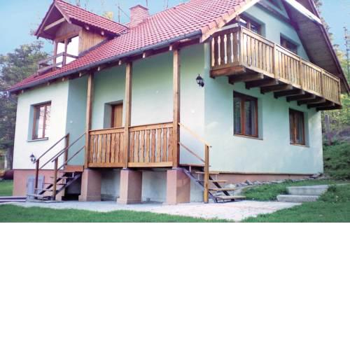Holiday home Prasice