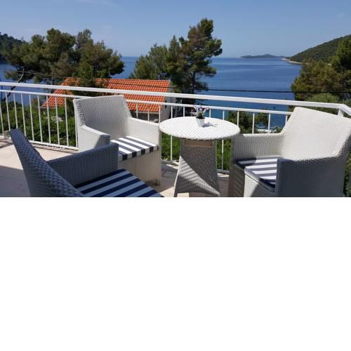 Holiday home Villa Antea