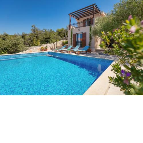 Holiday home Villa Helena