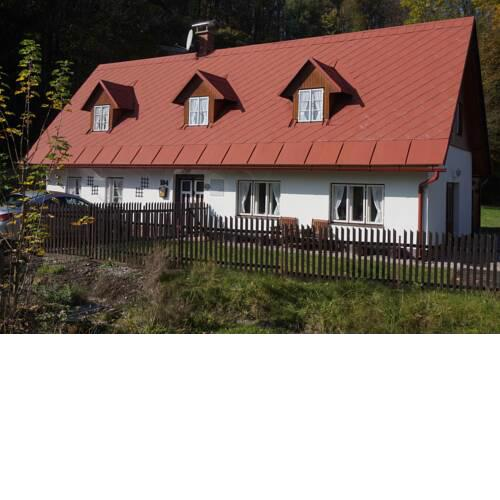 Holiday House Dolni Lanov