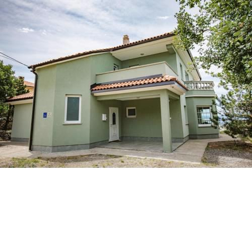 Holiday house with a swimming pool Smrika (Kraljevica) - 16050
