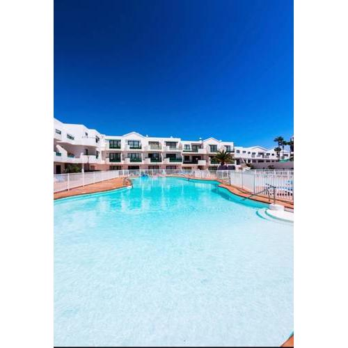 holiday rent in costa teguise