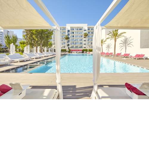 Hotel Astoria Playa Adults Only 4* Sup
