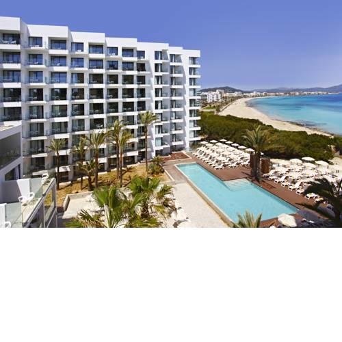 Iberostar Cala Millor - Adults Only