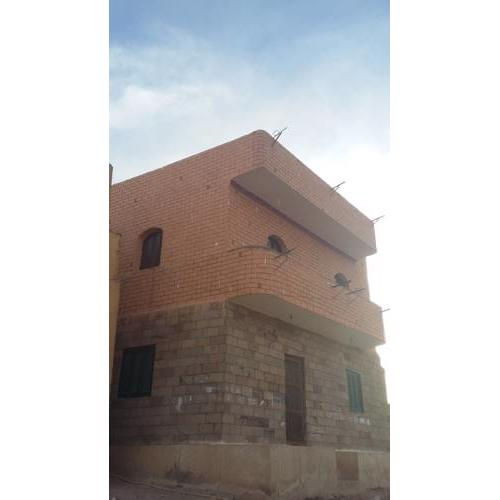 King Nubian guest house