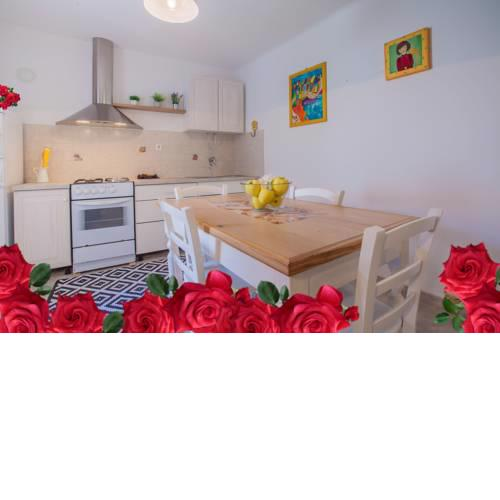 Little prince - Your Holiday home on Cres