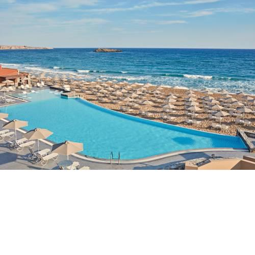 lti AKS Minoa Palace - Adults Only