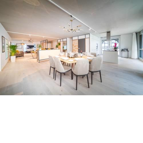 LUXURIOUS CITY CENTRE APARTMENT VEVEY by GUESTLEE