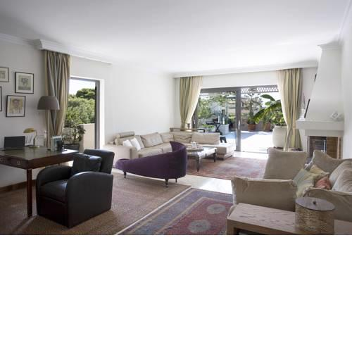 Luxury 170m2 apartment in Vouliagmeni, 6+1 p.
