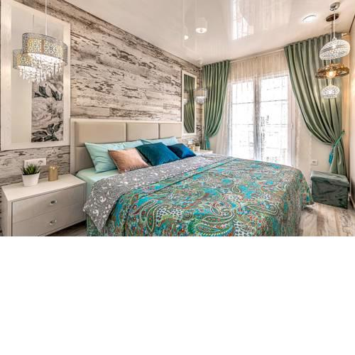 Luxury apartment Orlando
