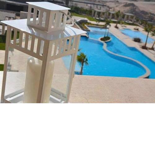 Luxury Hurghada Studio Al Dau Heights