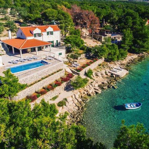 Luxury Villa Kate