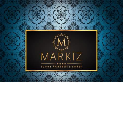 Markiz Luxury Apartments