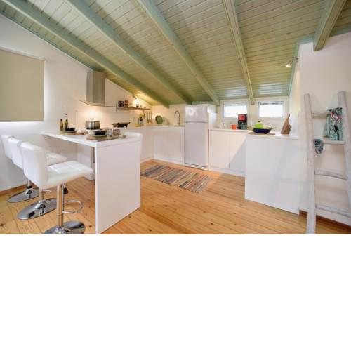 Mavres Luxury Loft