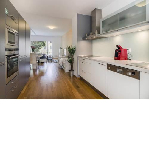 NEW!!!Modern apartmen in Old Town Of Prague 60m
