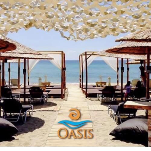 Oasis