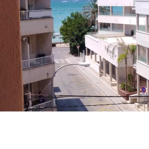 PALMA EL ARENAL DOUBLE ROOM PRIVATE BATHROOM AIR C