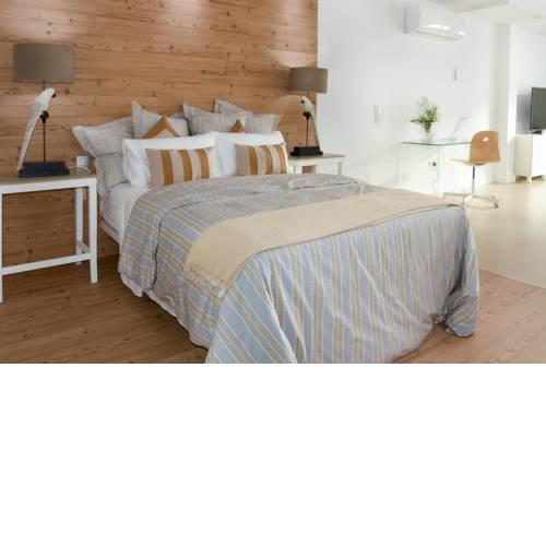 Rooms & Suites Loft 2G Deluxe Edition Arrecife