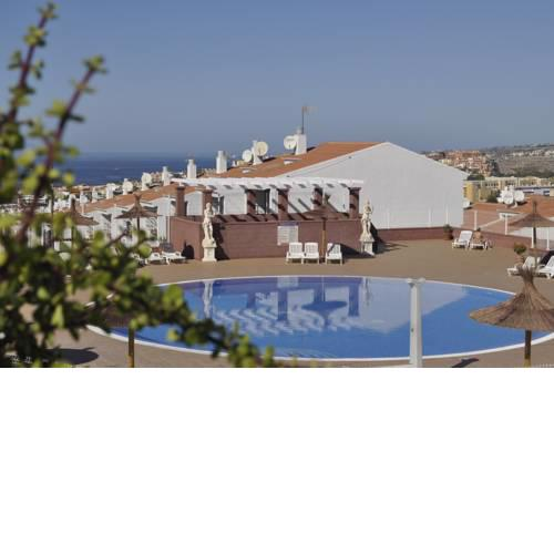 Royal Bonanza Villas Canarias