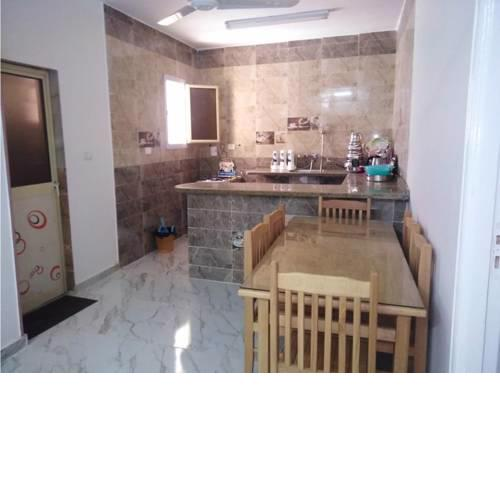 Summer Apartments in Matruh