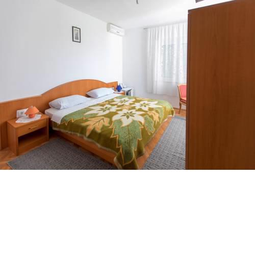 Twin Room Lopud 2169c