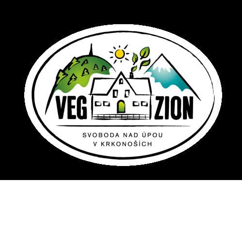 VegZion - vegan B&B