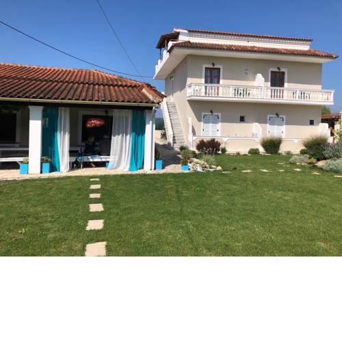 Villa Doma Beach - new for 2021 - private po...
