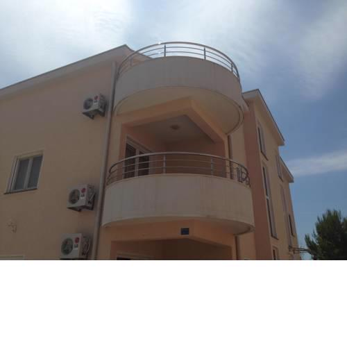 Vodice Croatia Apartment