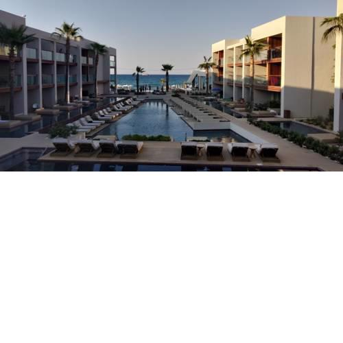 Zante Maris Hotel & Spa Adults Only